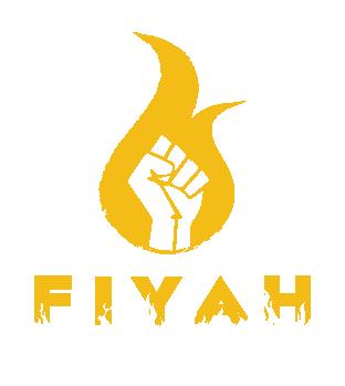 FIYAH